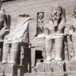 465913 Fotos do Egito 03 150x150 Fotos do Egito