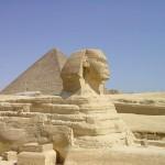465913 Fotos do Egito 04 150x150 Fotos do Egito