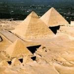 465913 Fotos do Egito 05 150x150 Fotos do Egito