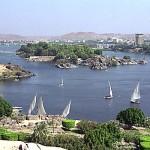 465913 Fotos do Egito 10 150x150 Fotos do Egito