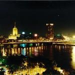 465913 Fotos do Egito 12 150x150 Fotos do Egito
