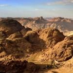465913 Fotos do Egito 18 150x150 Fotos do Egito