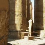 465913 Fotos do Egito 23 150x150 Fotos do Egito