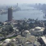 465913 Fotos do Egito 24 150x150 Fotos do Egito