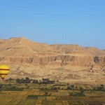 465913 Fotos do Egito 27 150x150 Fotos do Egito