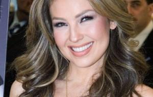Maquiagem Para Latinas – Dicas, Como Fazer