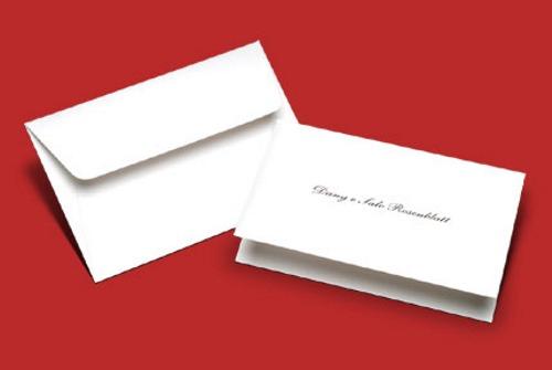 465998 Convites de Casamento Barato 3 Convites de Casamento Barato e Bonito   Como Fazer