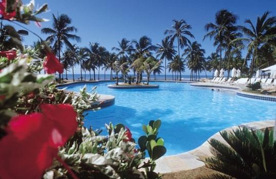 466115 404794 Sauipe Premium Resort Pacotes de viagens 1 Pacote de viagem Sauípe Premium   CVC 2012