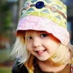 466345 Fotos com frases positivas 21 150x150 Fotos com frases positivas