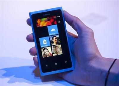 466386 Dicas para escolher o primeiro smartphone Dicas para escolher o primeiro smartphone