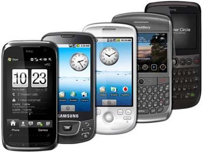 466386 Dicas para escolher o primeiro smartphone2 Dicas para escolher o primeiro smartphone