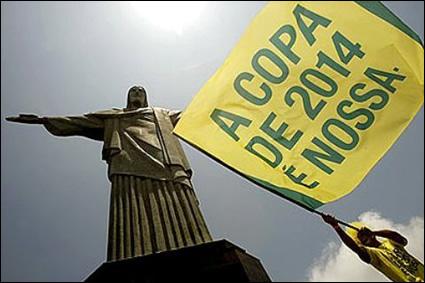 466407 Cursos gratuitos Copa 2014 Senac RS 2012 Cursos gratuitos Copa 2014 Senac RS 2012