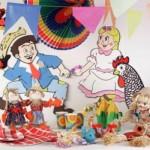 466469 Decoração em Eva Para Festa Junina Dicas Fotos 1 150x150 Decoração em EVA para festa junina   dicas, fotos