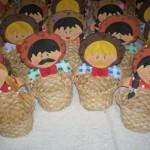 466469 Decoração em Eva Para Festa Junina Dicas Fotos 4 150x150 Decoração em EVA para festa junina   dicas, fotos