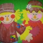 466469 Decoração em Eva Para Festa Junina Dicas Fotos 6 150x150 Decoração em EVA para festa junina   dicas, fotos