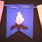 466469 Decoração em Eva Para Festa Junina Dicas Fotos 7 150x150 Decoração em EVA para festa junina   dicas, fotos