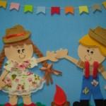 466469 Decoração em Eva Para Festa Junina Dicas Fotos 9 150x150 Decoração em EVA para festa junina   dicas, fotos