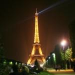466494 Fotos de Paris França 01 150x150 Fotos de Paris, França