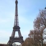 466494 Fotos de Paris França 03 150x150 Fotos de Paris, França