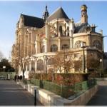 466494 Fotos de Paris França 06 150x150 Fotos de Paris, França