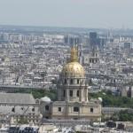 466494 Fotos de Paris França 13 150x150 Fotos de Paris, França