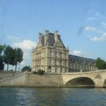 466494 Fotos de Paris França 14 150x150 Fotos de Paris, França