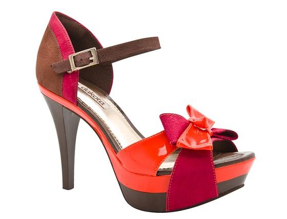 466516 Sandálias femininas tendências verão 20131 Sandálias femininas: tendências verão 2013