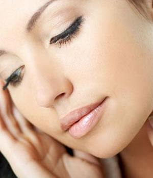 466532 Maquiagem para mulheres evangélicas 1 Maquiagem para mulheres evangélicas