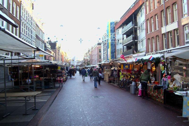 466573 Sugestões de passeios em Amsterdã1 Sugestões de passeios em Amsterdã