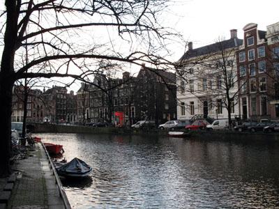 466573 Sugestões de passeios em Amsterdã2 Sugestões de passeios em Amsterdã