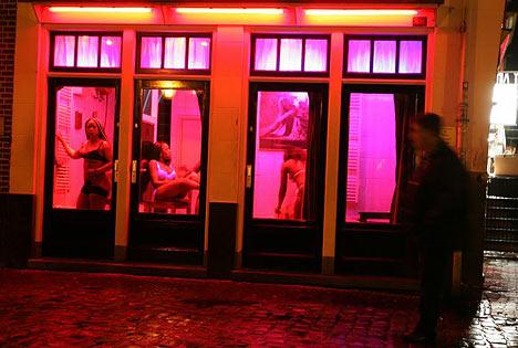 466573 Sugestões de passeios em Amsterdã3 Sugestões de passeios em Amsterdã