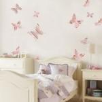466654 Decoração De Quarto Com Borboletas Como Fazer 4 150x150 Decoração de quarto com borboletas   como fazer
