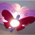 466654 Decoração De Quarto Com Borboletas Como Fazer 5 150x150 Decoração de quarto com borboletas   como fazer