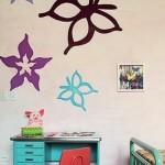 466654 Decoração De Quarto Com Borboletas Como Fazer 9 150x150 Decoração de quarto com borboletas   como fazer