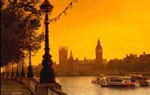 Fotos de Londres, Inglaterra 05