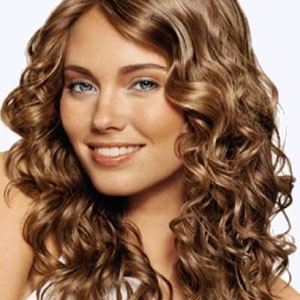 46682 cabelo1 300x300 Simulador de Tintura de Cabelo Online