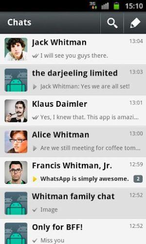 466822 dicas de aplicativos gratis android 1 Dicas de Aplicativos grátis   Android