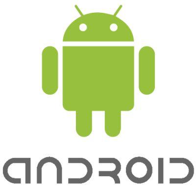 466822 dicas de aplicativos gratis android Dicas de Aplicativos grátis   Android
