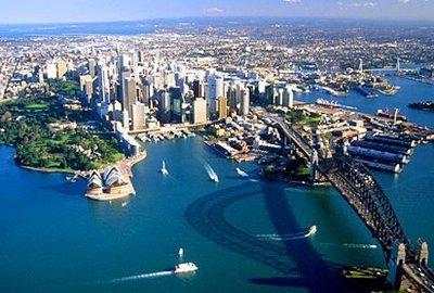 466888 Fotos da Austr%C3%A1lia 02 Fotos da Austrália
