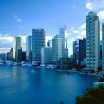 466888 Fotos da Austrália 08 150x150 Fotos da Austrália