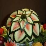 466983 Decoração com frutas 02 150x150 Decoração com frutas: fotos