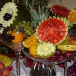 466983 Decoração com frutas 03 150x150 Decoração com frutas: fotos