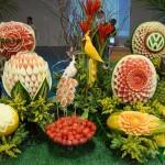 466983 Decoração com frutas 16 150x150 Decoração com frutas: fotos