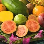466983 Decoração com frutas 17 150x150 Decoração com frutas: fotos