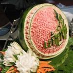 466983 Decoração com frutas 18 150x150 Decoração com frutas: fotos