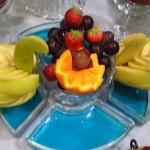 466983 Decoração com frutas 19 150x150 Decoração com frutas: fotos