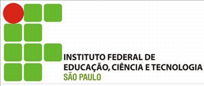 467060 452458 curso informática Cursos Profissionalizantes Gratuitos 2012 2013
