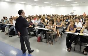 Curso gratuito Photoshop e Tratamento de Imagens, IBTA 2012