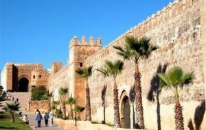 Fotos de Marrocos 02
