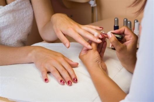 467313 Cursos de manicure e pedicure grátis 1 Cursos de manicure e pedicure grátis